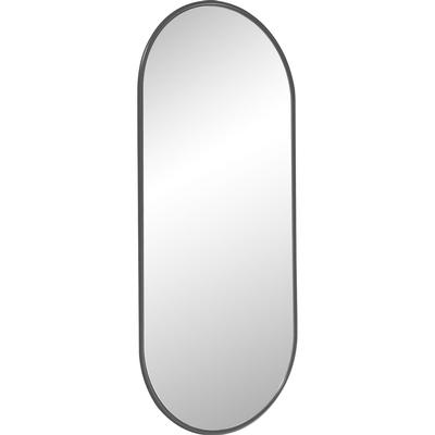SMD Design Haga Basic 90cm