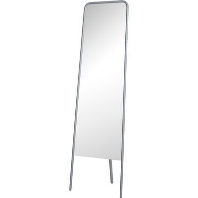 SMD Design Turno 170cm