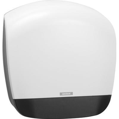 Katrin Inclusive Gigant Toilet Small Dispenser