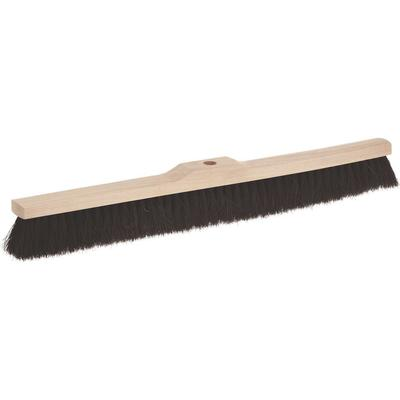 Nilfisk Sop Wood Brush 70cm