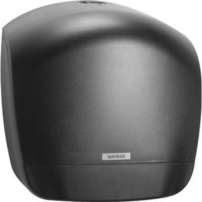 Katrin Inclusive Gigant Toilet Large Dispenser