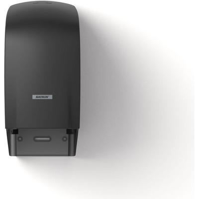 Katrin Inclusive System Toilet Dispenser