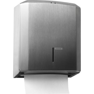 Katrin Hand Towel Medium Dispenser