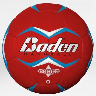 Baden strl 0