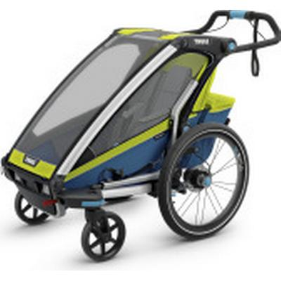 Thule Chariot Sport Cykelvogn