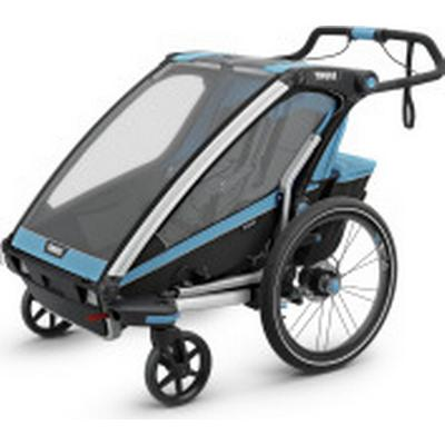 Thule Chariot Sport 2 Cykelvogn