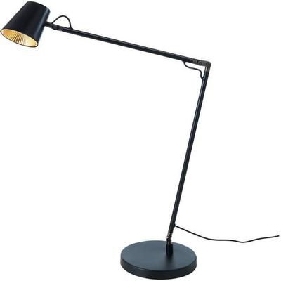 Matting Tokyo Bordslampa