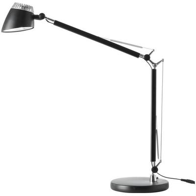 Matting Valencia Bordslampa