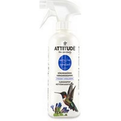 Attitude Citrus Zest Kitchen Cleaner 475ml