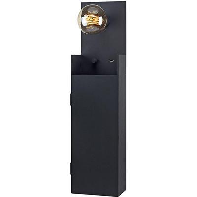 Markslöjd Combo Wall Lamp Vägglampa