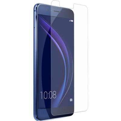 Muvit Tempered Glass Screen Protector (Honor 8)