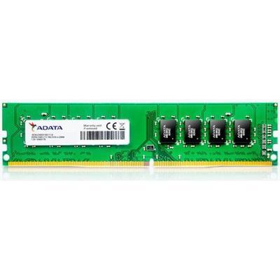Adata Premier DDR4 2400MHz 4GB (AD4U2400J4G17-S)