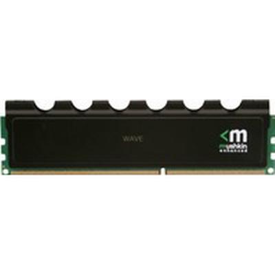 Mushkin Blackline DDR3 1600MHz 4GB (991995F)