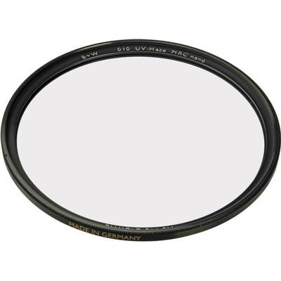B+W Filter XS-Pro UV MRC-Nano 010M 58mm