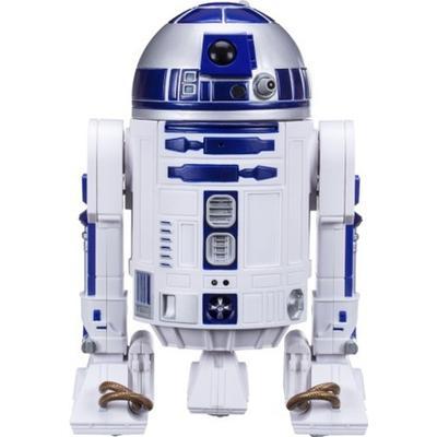 Hasbro Star Wars Smart R2-D2 B7493