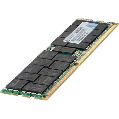 HP DDR3 1600MHz 4GB ECC for System Specific (820077-B21)