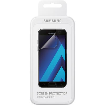 Samsung Screen Protector (Galaxy A3 2017)