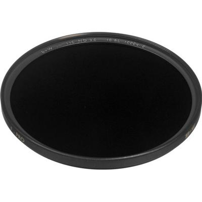 B+W Filter ND 3.0-1000X SC 110 82mm