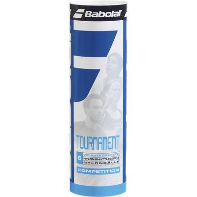 Babolat Tournament Medium