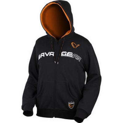 Savage Gear Bruce Sweat Jacket