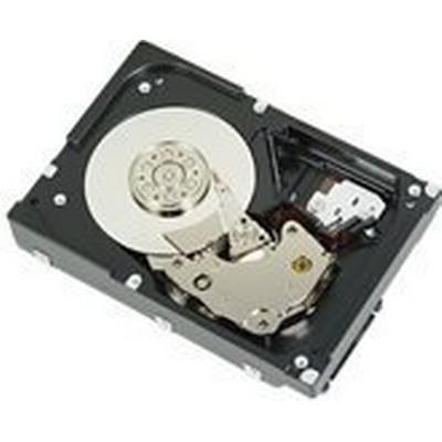 Dell 342-5358 2TB