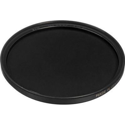 B+W Filter ND 0.9-8X SC 103 67mm