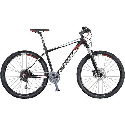 Scott Aspect 930 2016 Herrcykel