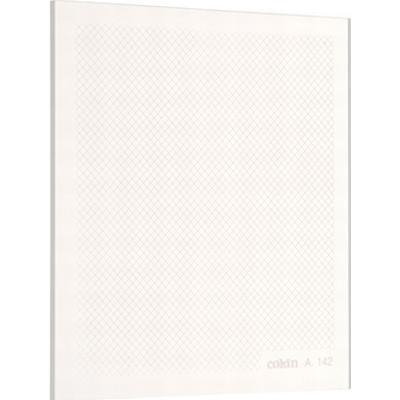 Cokin A142 Net 1 White