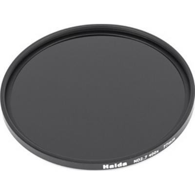 Haida ND 3.0 1000x 86mm