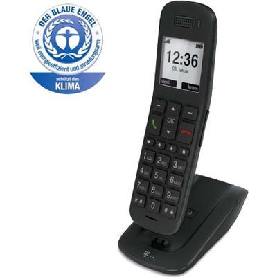 Telekom Speedphone 31