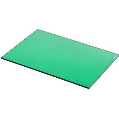 Cokin Z004 Green