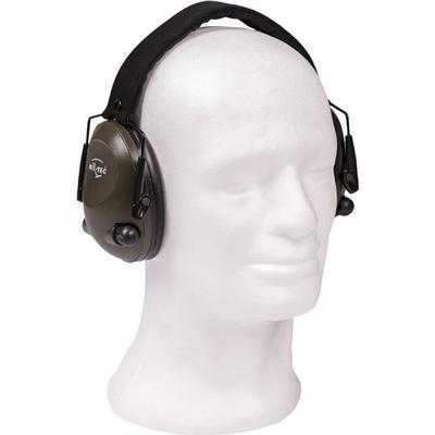 Mil Tec Active Hearing