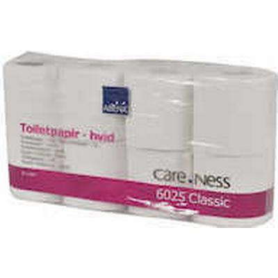 Careness Classic Toilet Paper 64-pack