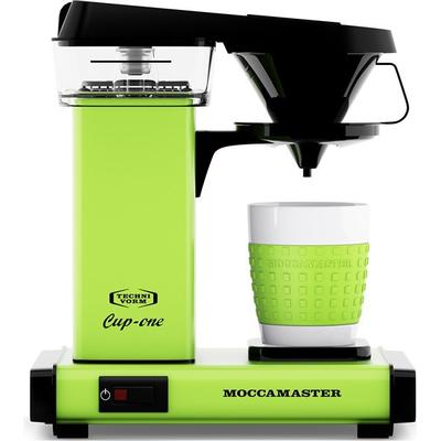 Moccamaster Cup-one-FG