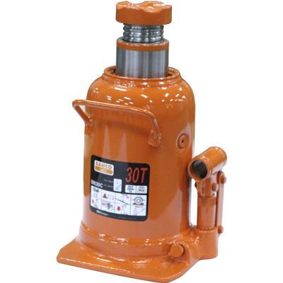 Bahco BH430 30 Ton