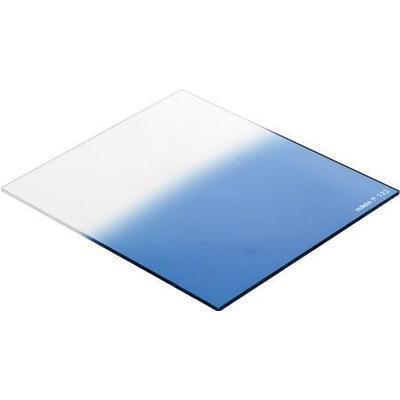 Cokin Z122 Gradual Blue B1