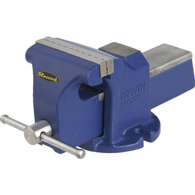Irwin 10507771 Bench Clamp