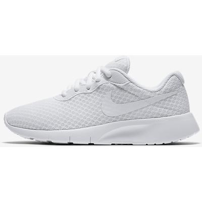 Nike Tanjun (818384-111)