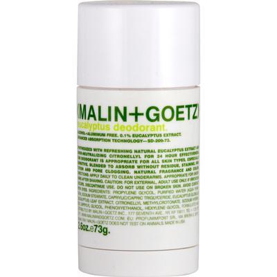 Malin+Goetz Eucalyptus Deo 73g