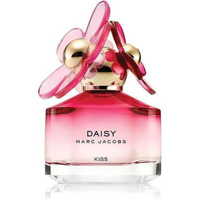 Marc Jacobs Daisy Kiss EdT 50ml