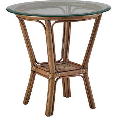 Sika Design Lissabon Side Table Sidobord