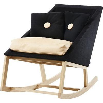 A2 Designers Joy Gungstol