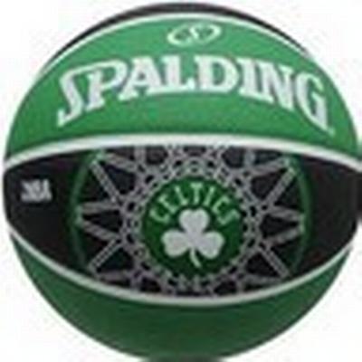 Spalding Team Boston Celtics