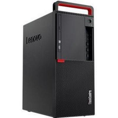 Lenovo ThinkCentre M910T (10MM0005MT)