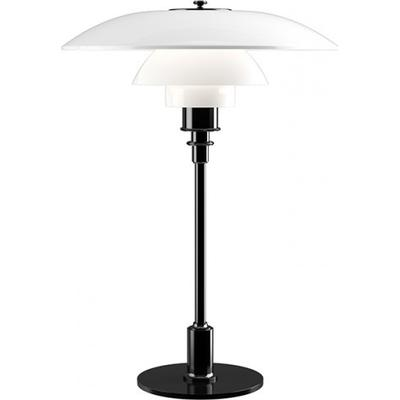 Louis Poulsen PH 3½-2½ Bordslampa