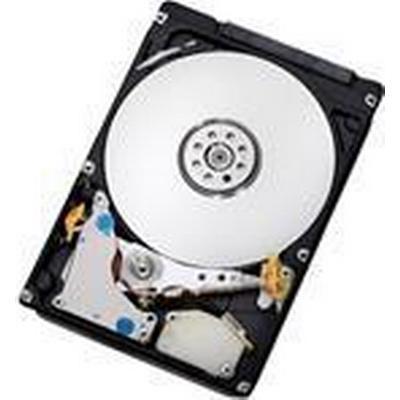 IBM 43W7750 250GB
