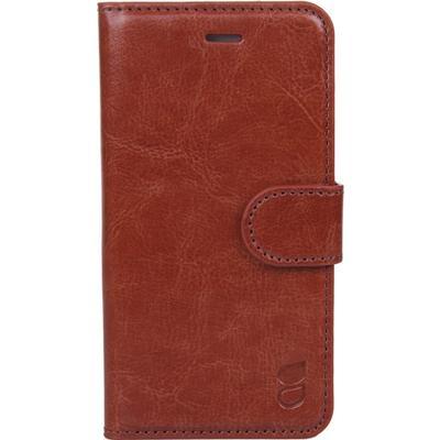 Gear by Carl Douglas Exclusive Wallet Case (iPhone 6/6S)