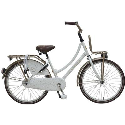 Volare Little Diva Dutch Oma 24 Barncykel