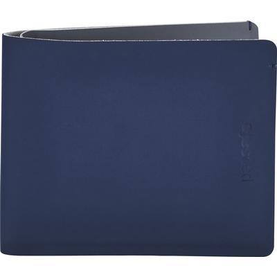 Pacsafe TEC Bifold Plus Wallet