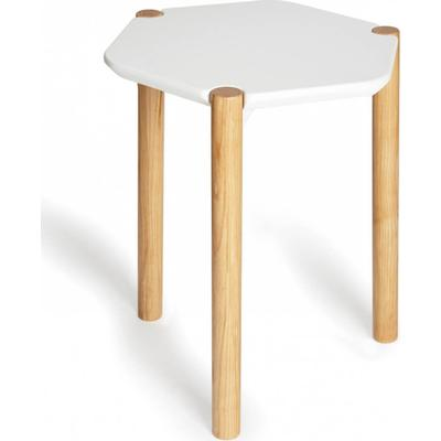 Umbra Lexy Side Table Sidobord
